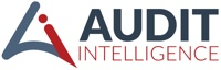 Audit Intelligence