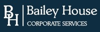 Bailey House Corporate Services Ltd