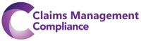Claims Management Compliance Ltd