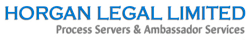 Horgan Legal Ltd