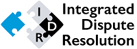 Integrated Dispute Resolution (IDR)
