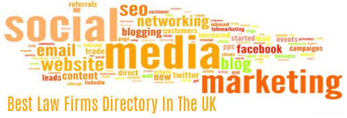 Best Law Firms Directory in the UK