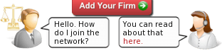 Law Firm Marketing