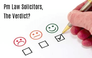 Proddow Mackay Solicitors