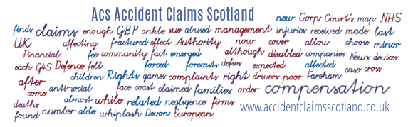 ACS Accident Claims Scotland