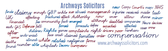 Archways Solicitors