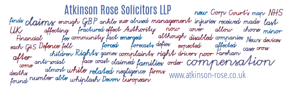 Atkinson Rose Solicitors LLP