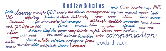 BMD Law Solicitors