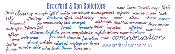Bradford & Son Solicitors