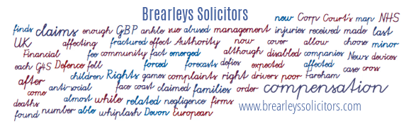 Brearleys Solicitors