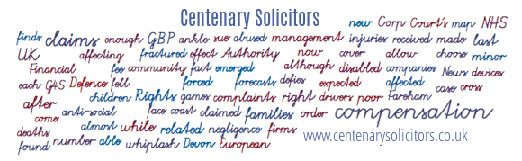 Centenary Solicitors