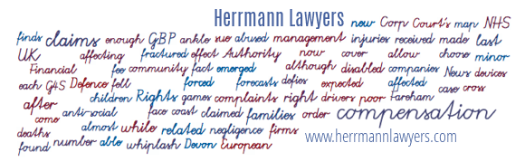 Herrmann Lawyers