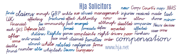 HJA Solicitors