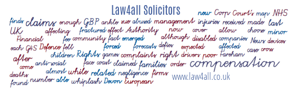 Law4All Solicitors
