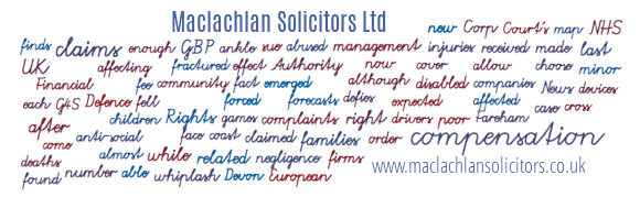 MacLachlan Solicitors Ltd
