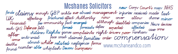McShanes Solicitors