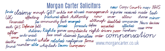 Morgan Carter Solicitors