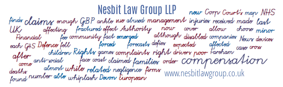 Nesbit Law Group LLP