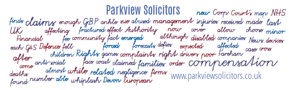Parkview Solicitors