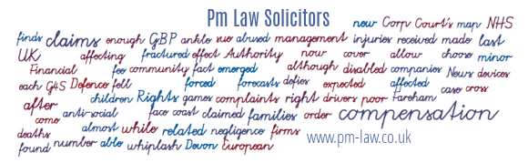 PM Law Solicitors