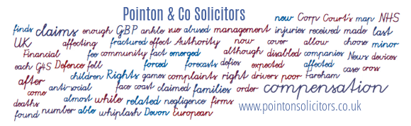 Pointon & Co Solicitors