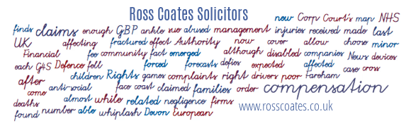 Ross Coates Solicitors