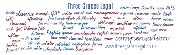 Three Graces Legal