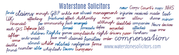 Waterstone Solicitors