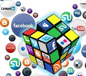 Solicitor Leads and Referrals