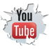 Top Law Firms on YouTube
