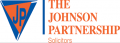 The Johnson Partnership Criminal Defence Solicitors
