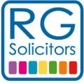 RG Solicitors Removed