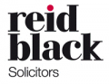 Reid Black Solicitors Ltd