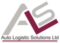 Autologistic Solutions Ltd