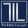 The Italian Lawyer