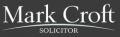 Mark Croft Solicitor