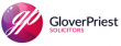 GloverPriest Solicitors Tamworth