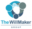 The WillMaker Group