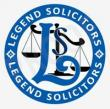 Legend Solicitors
