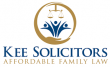 Kee Solicitors