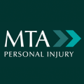 MTA Personal injury Solicitors LLP
