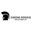 Simons Rodkin Solicitors LLP