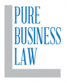 Pure Business Law Ltd
